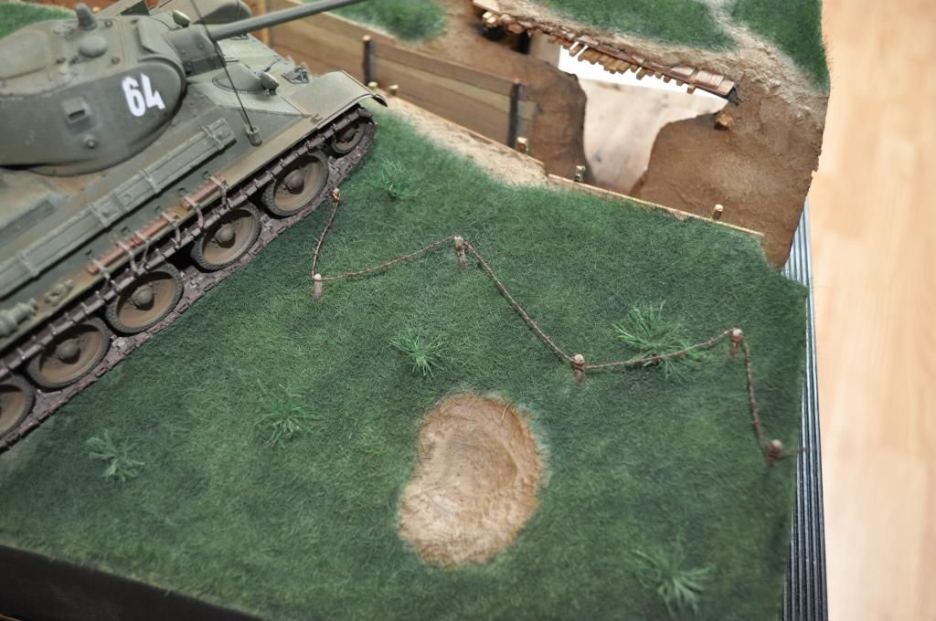 """[1/35] T-34 """"Cross of Iron"""" - Page 16 047_zps0ce284c7"""