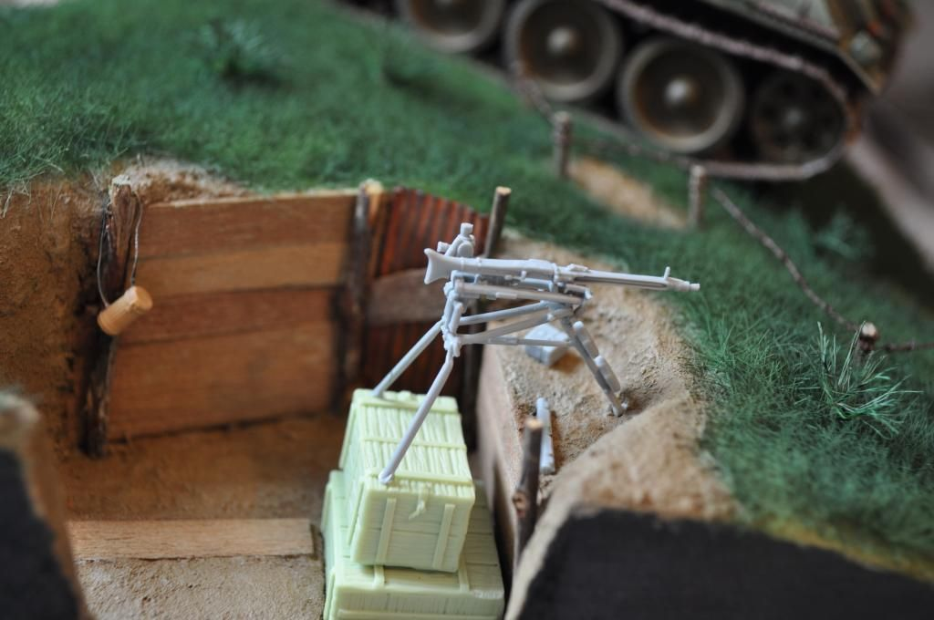 """[1/35] T-34 """"Cross of Iron"""" - Page 16 049_zpsae6ccc59"""