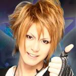 HERO HERO-Yusuke