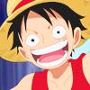 Journal de bord de Mugiwara no Luffy Op12