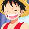 Journal de bord de Mugiwara no Luffy Op13