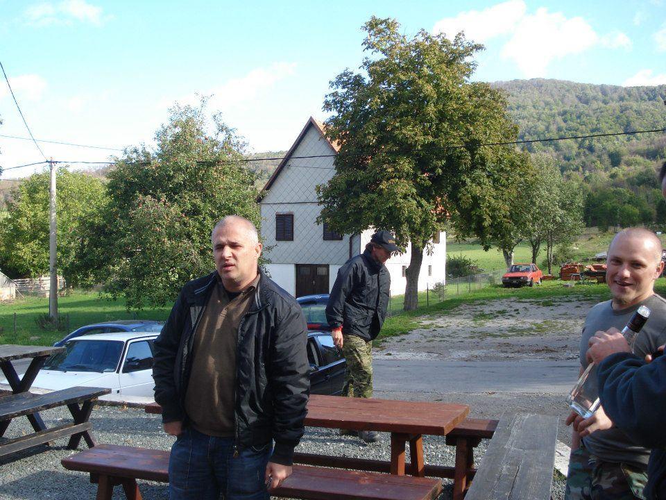 Druženje u Gorskom 22. i 23. 9.2012 403272_4494941448950_1540371758_n