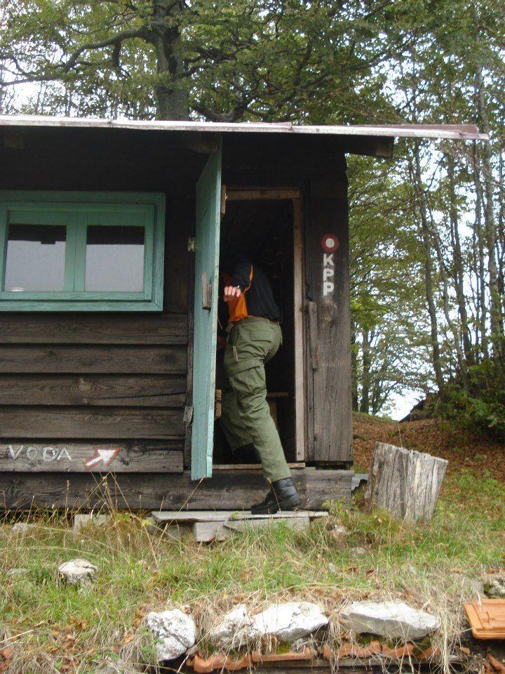 Druženje u Gorskom 22. i 23. 9.2012 528747_4494948929137_216314486_n