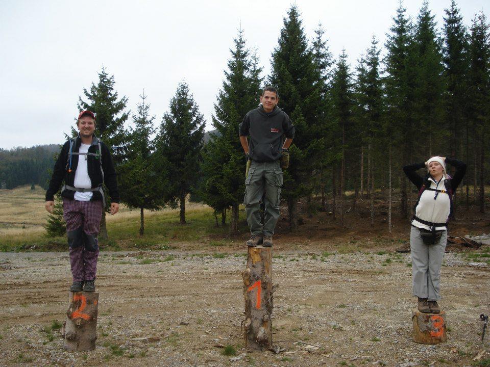Druženje u Gorskom 22. i 23. 9.2012 548478_4494985730057_1581085525_n