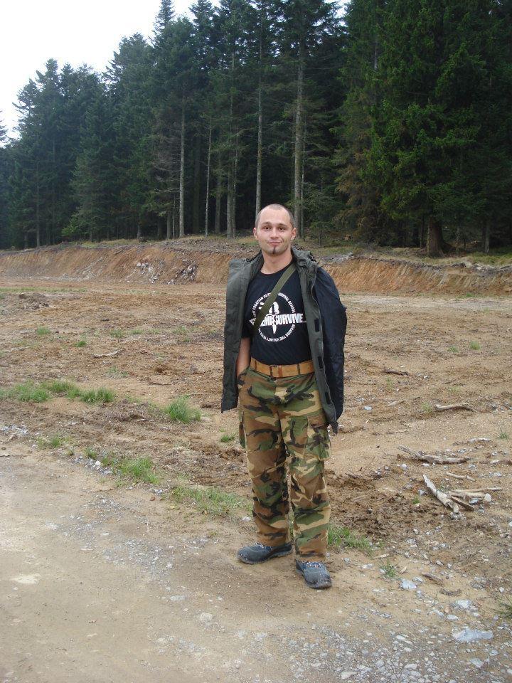 Druženje u Gorskom 22. i 23. 9.2012 564850_4494984450025_1682223703_n