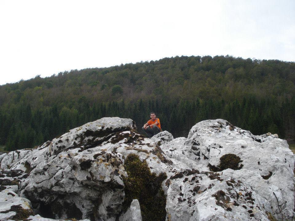 Druženje u Gorskom 22. i 23. 9.2012 61452_4494996530327_310320884_n