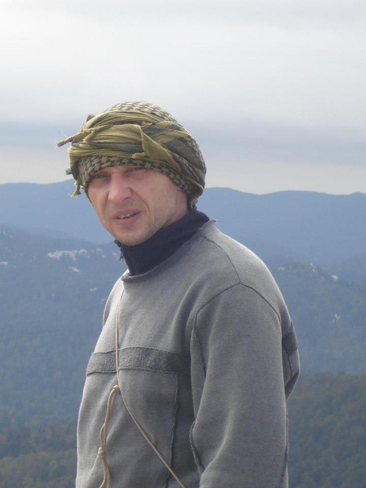 Druženje u Gorskom 22. i 23. 9.2012 643924_4495001410449_1936586857_n
