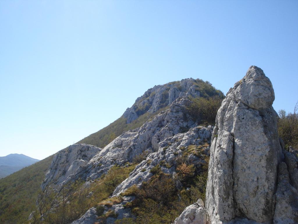 Kamenjak DSC04493