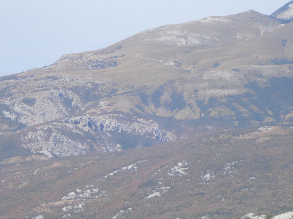 Kamenjak DSC04522