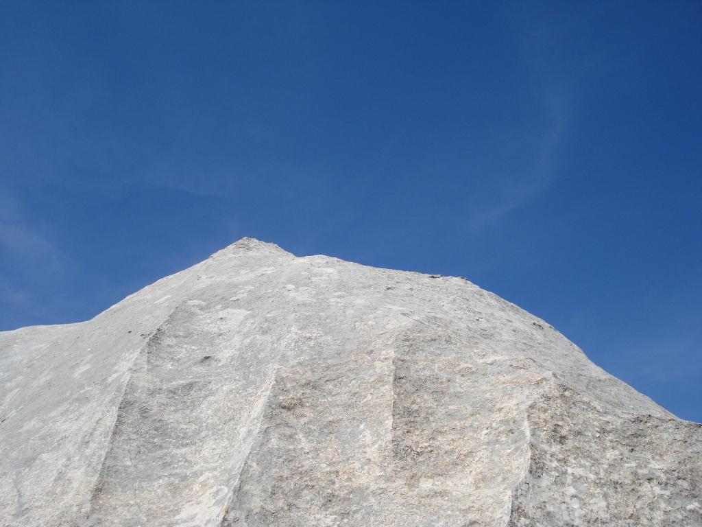 Kamenjak DSC04525