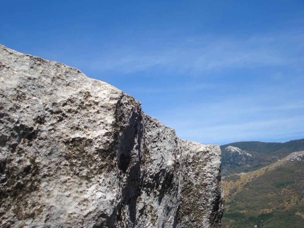 Kamenjak DSC04528