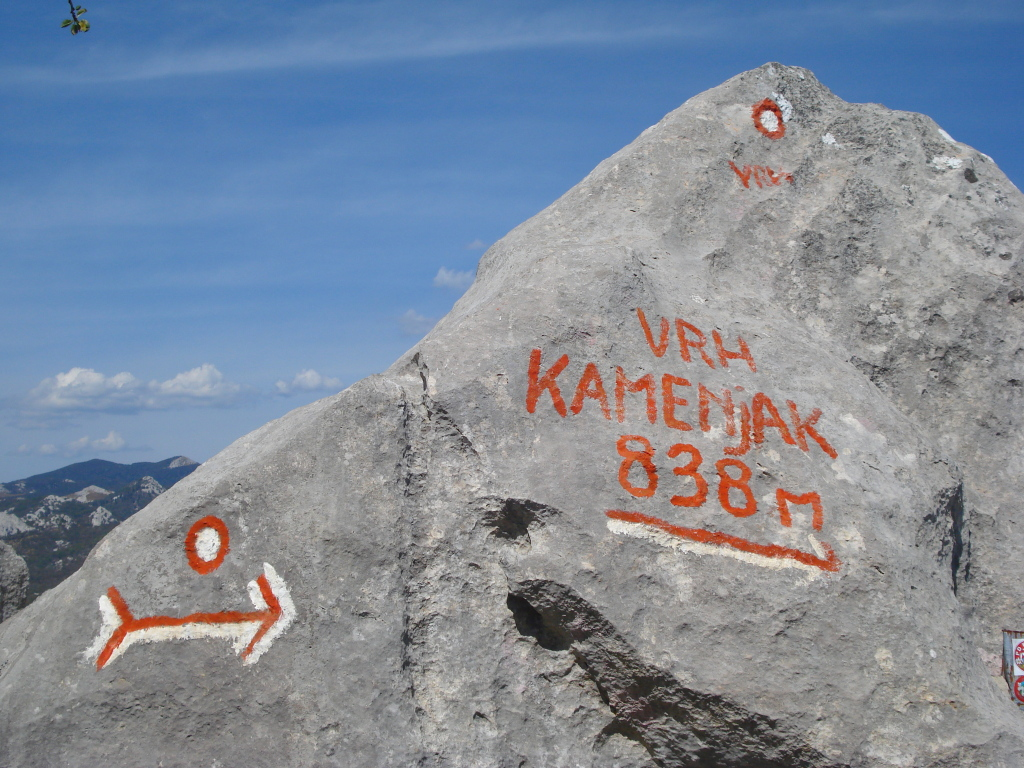 Kamenjak DSC04534