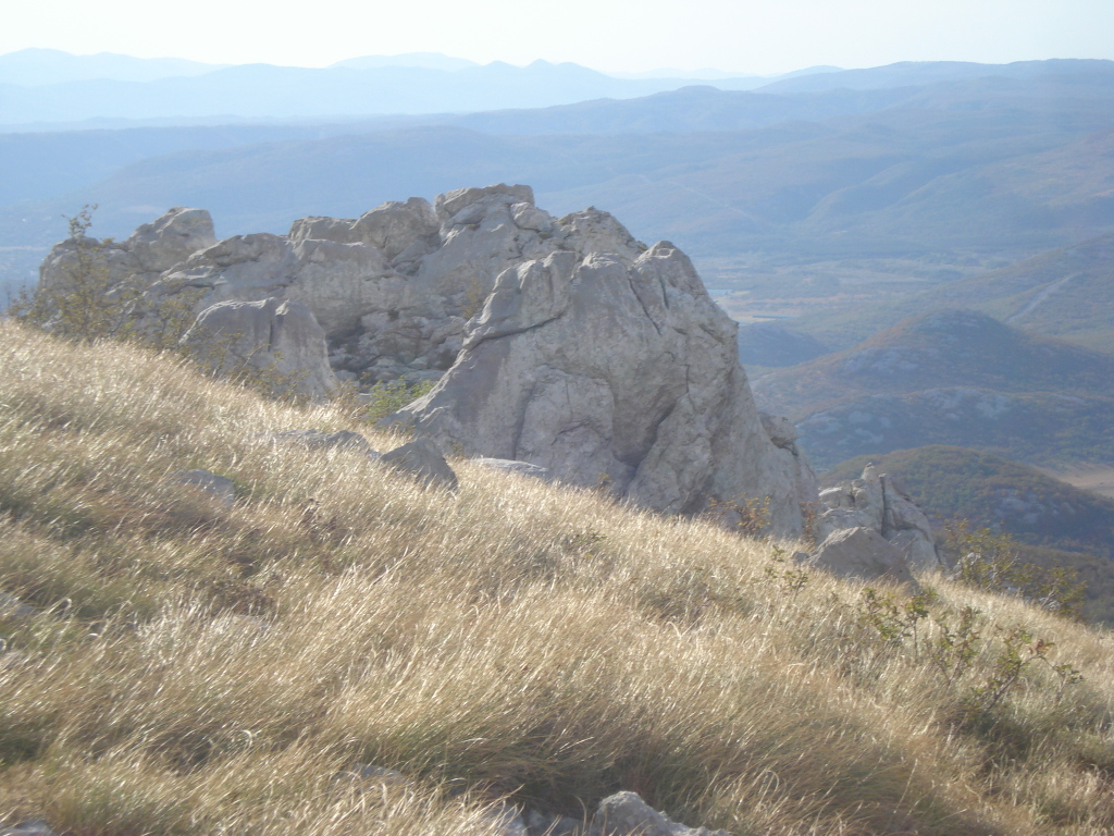 Kamenjak DSC04595