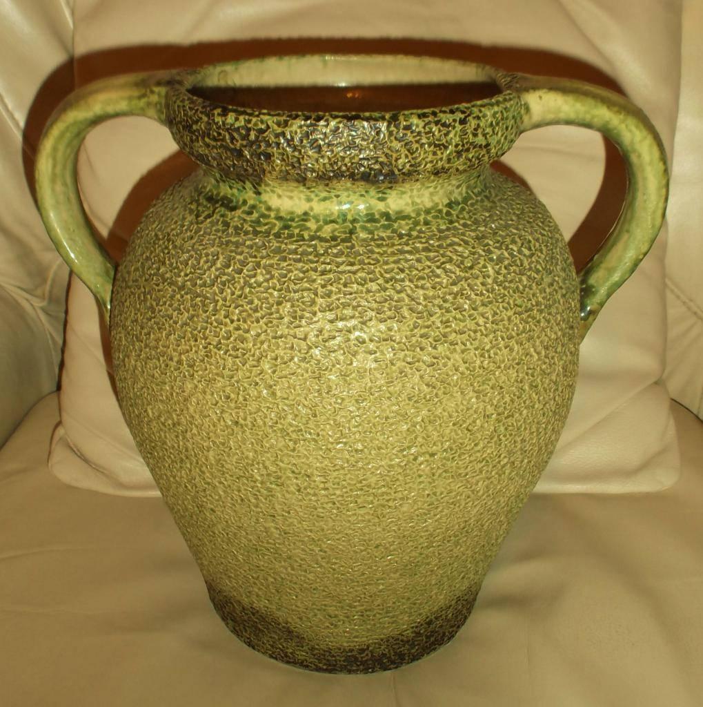 Denby Pottery (Derbyshire) - Page 4 DSCF1270_zps2e56b9f0