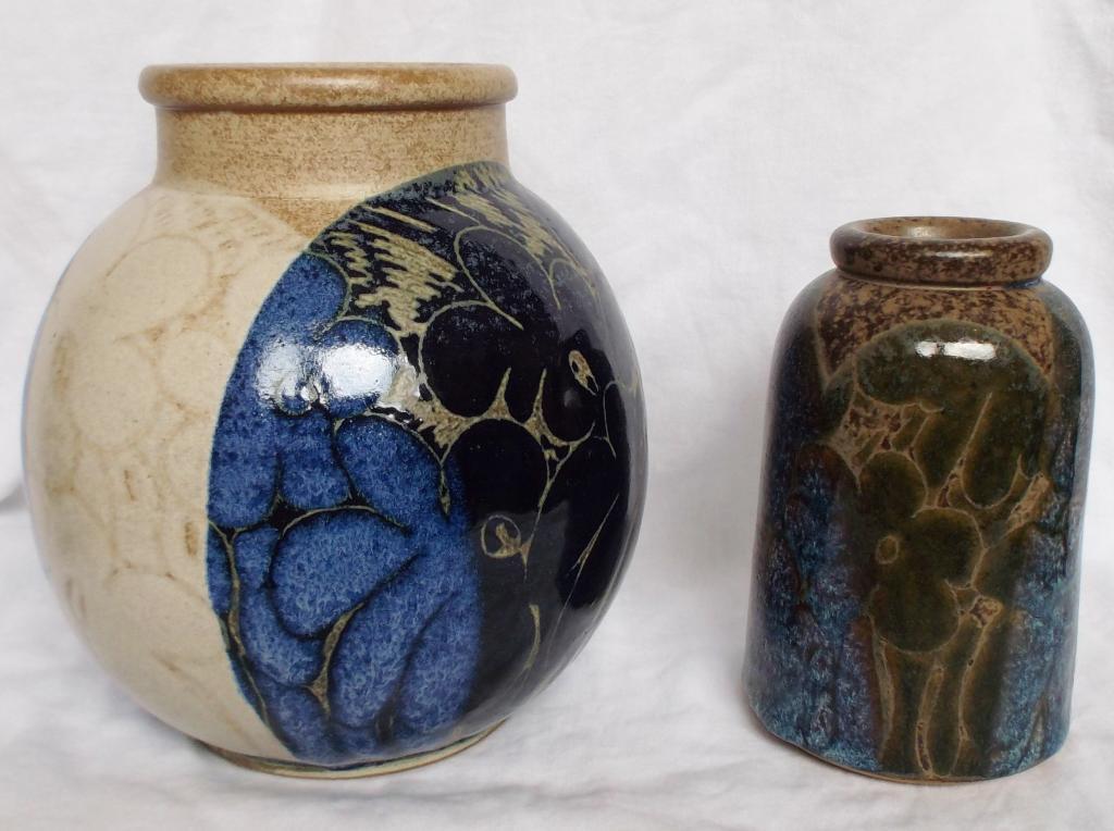 Diana Worthy, Crich Pottery (Derbyshire) DSCF1286_zps722ba1cc