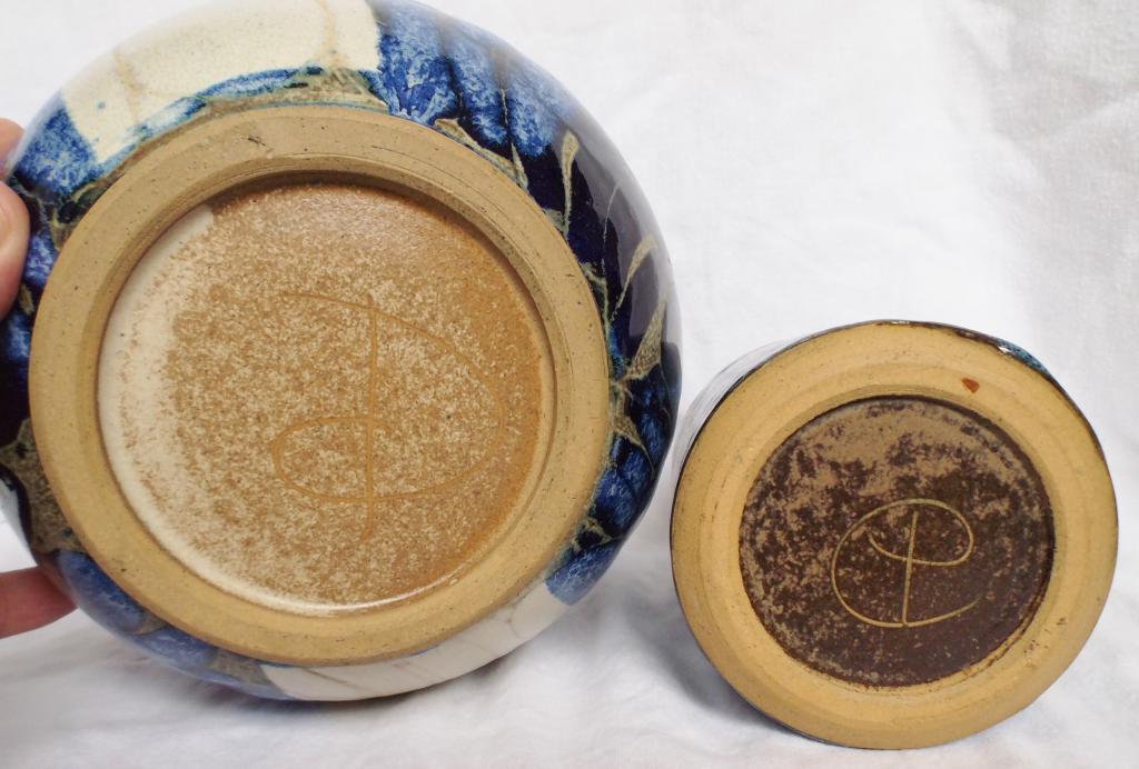Diana Worthy, Crich Pottery (Derbyshire) DSCF1287_zps6393e06f