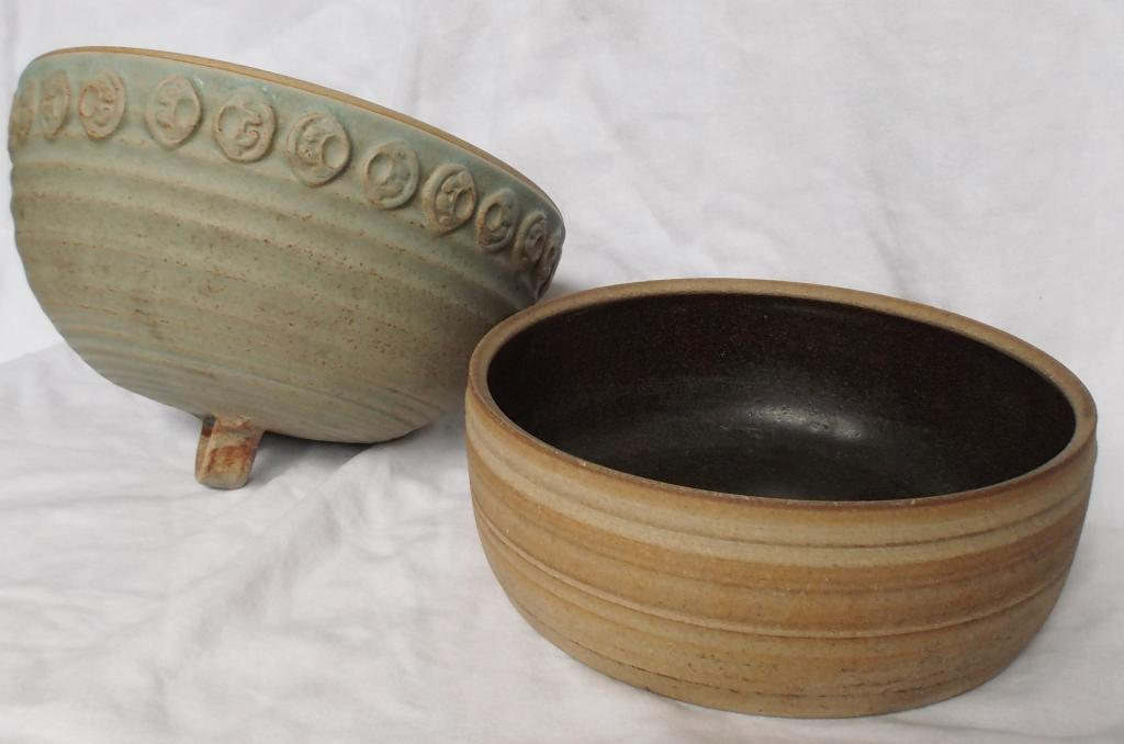 Hubert Corbett, Sutherland Pottery DSCF1291_zps543bddb9