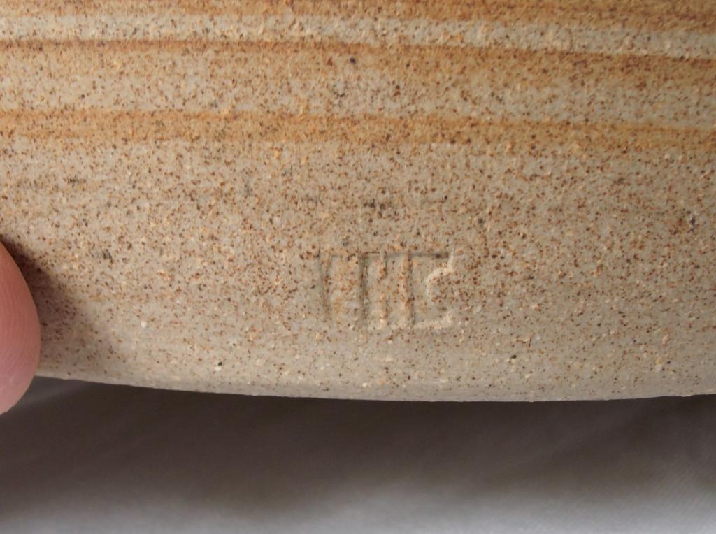 Hubert Corbett, Sutherland Pottery DSCF1294_zps06daeab1