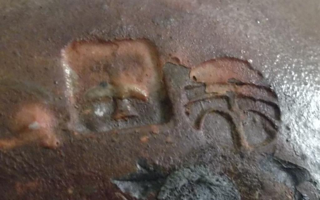 Wenford Bridge Pottery  DSCF1808_zps2ec0078b