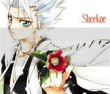Sheekoe