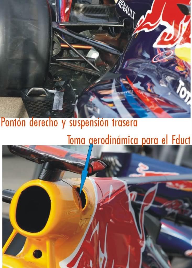 Red Bull RB6 F4