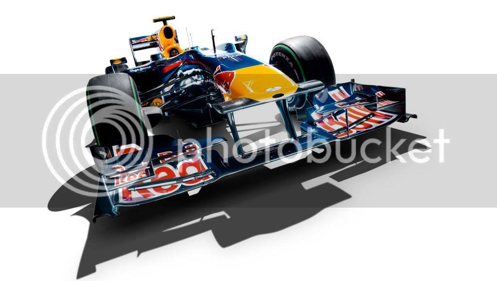 Red Bull RB6 Red-bull-rb6-f1-2010-wallpaper-3