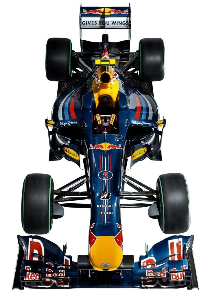 Red Bull RB6 Redbull_rb6_studio