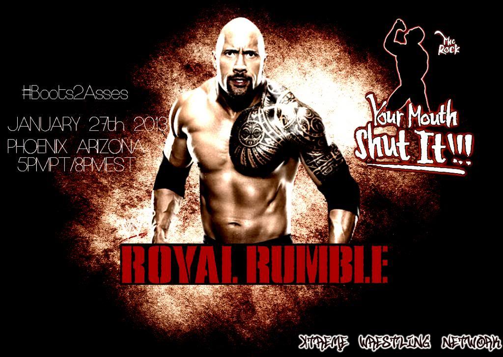 Custom XWN Royal Rumble 2013 Wallpaper A32ycy_zpsee5fc2d6