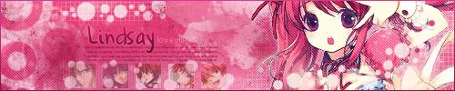Linnie's GFX Application PinkGirlSig