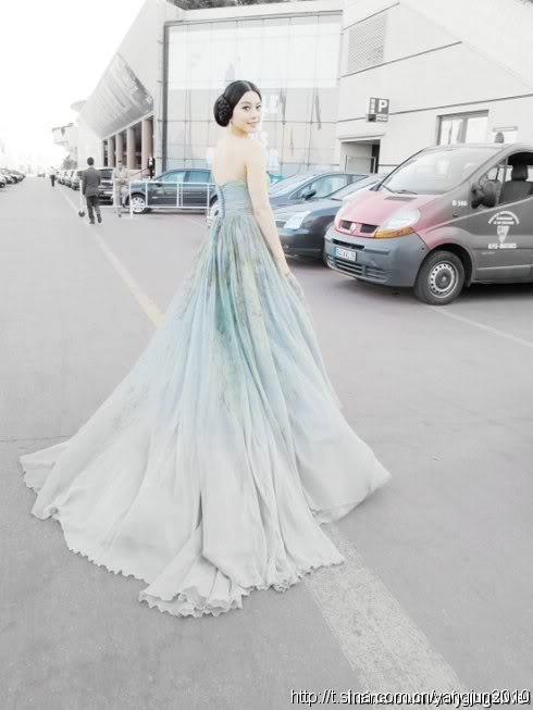 Dress | Váy đầm, váy dạ hội B19