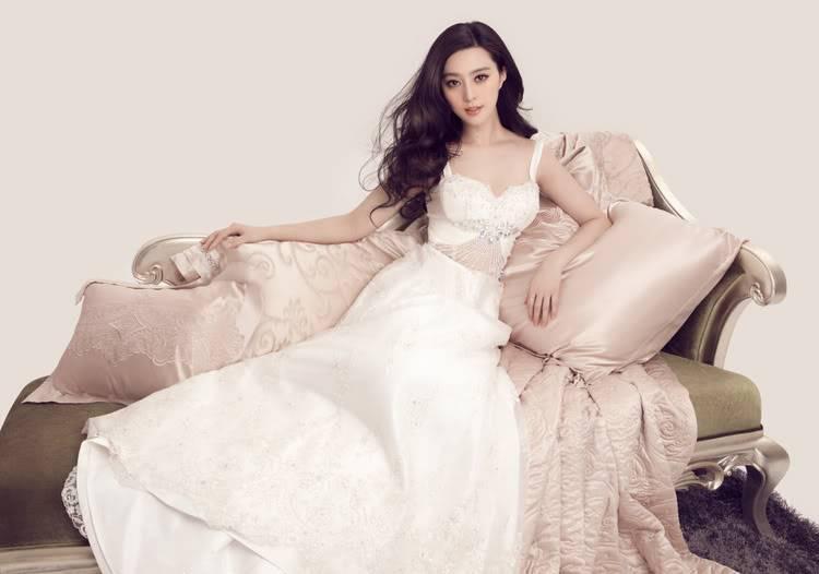 Wedding Dress Bb02