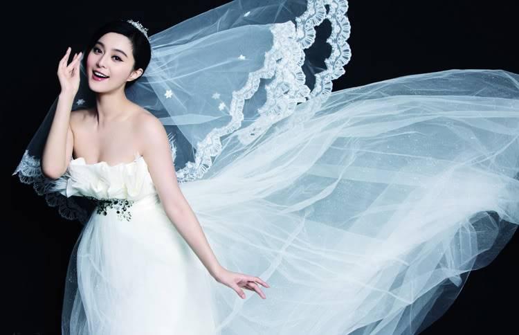 Wedding Dress Bb05