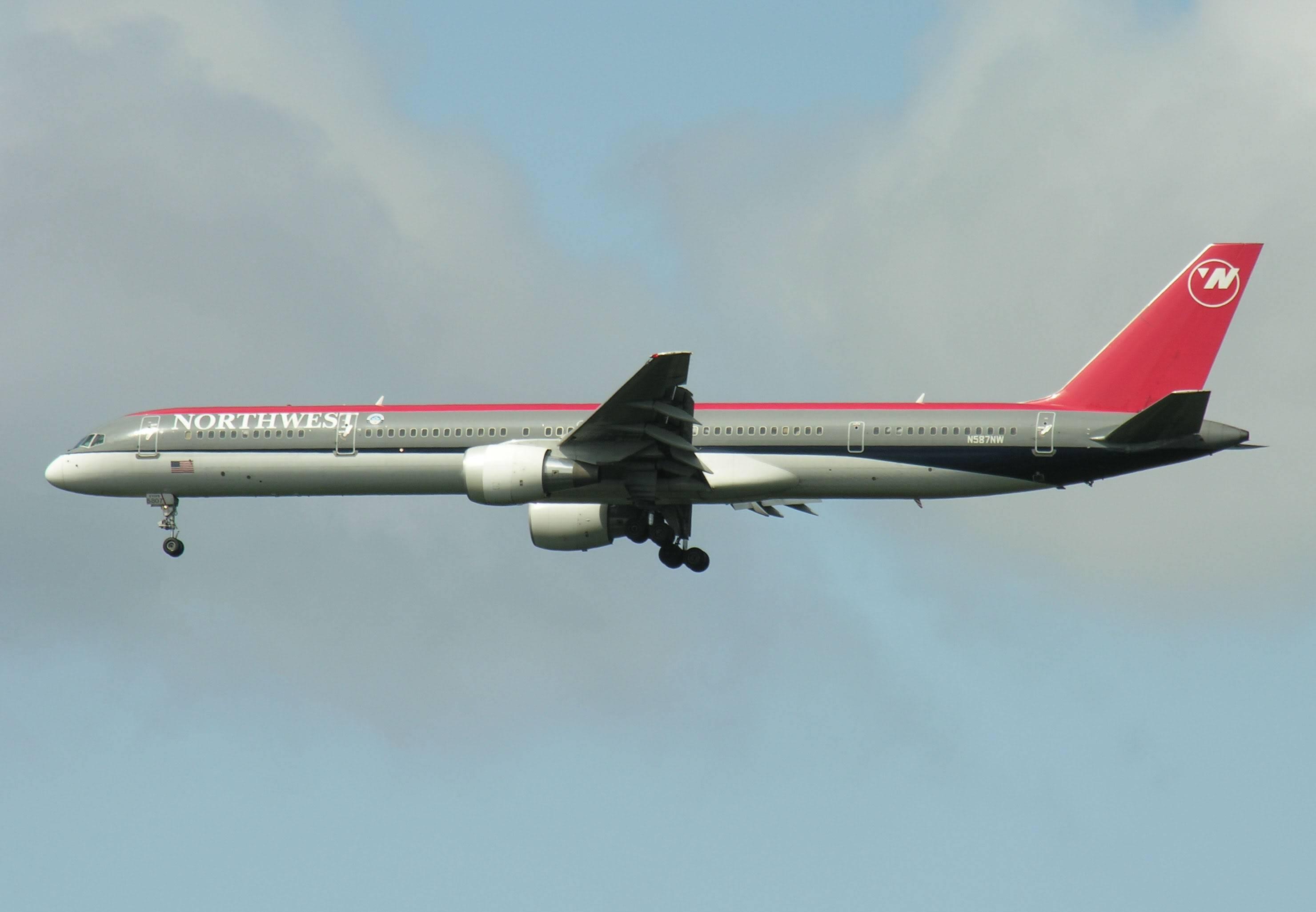 Airplane | 飛行機 | Máy bay Airplane20Preparing20to20Land