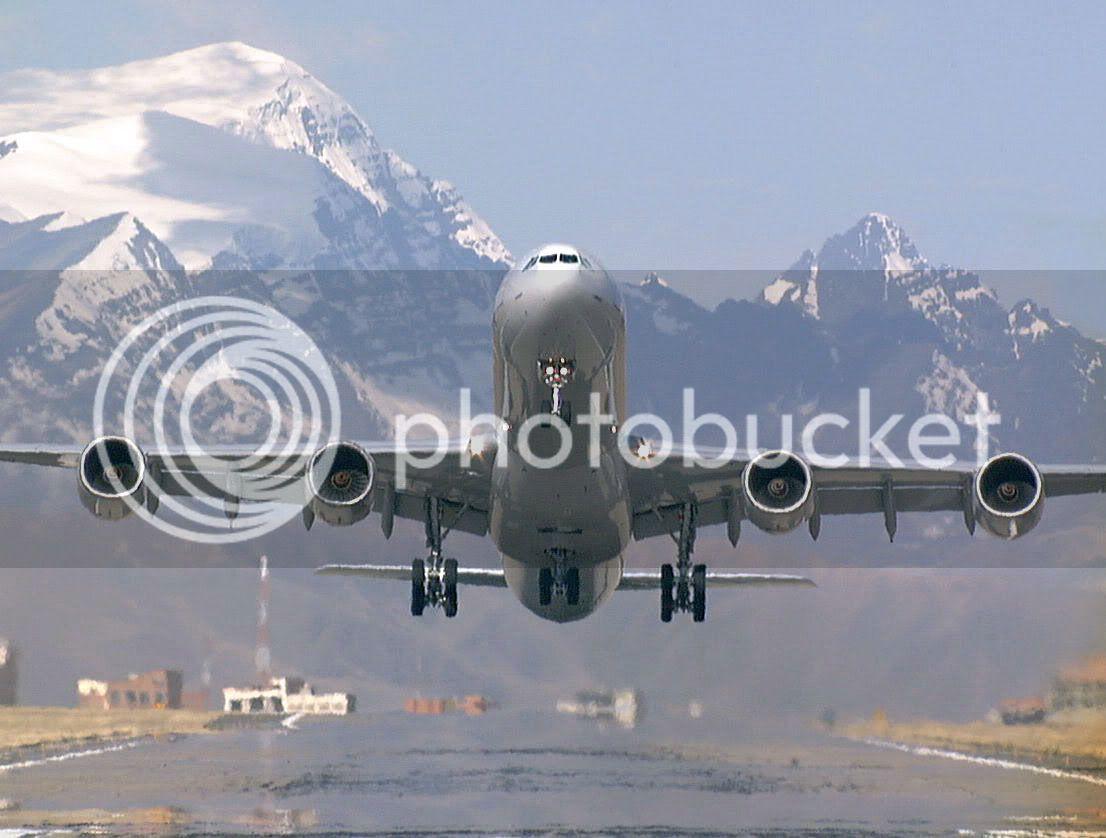Airplane | 飛行機 | Máy bay Airplane-takeoff