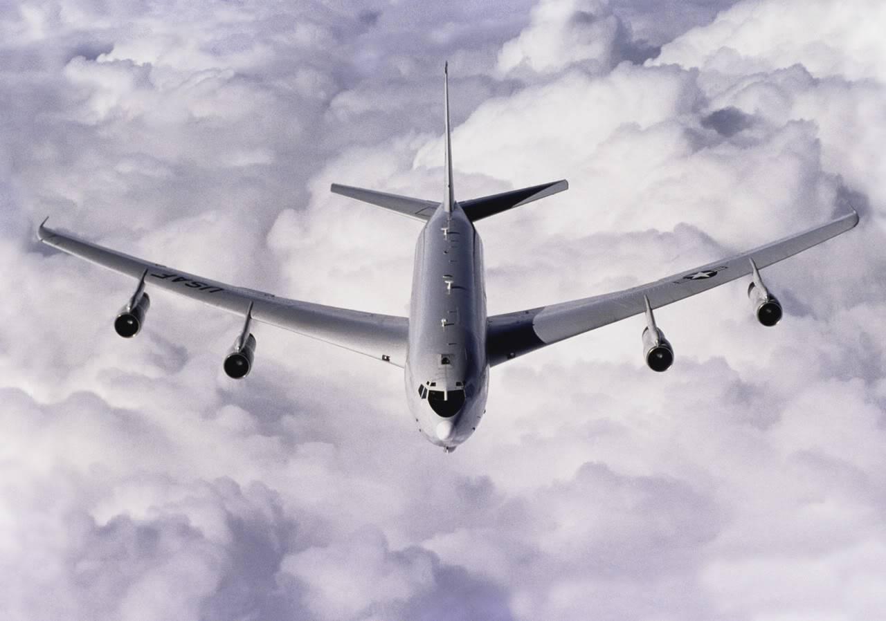 Airplane | 飛行機 | Máy bay Airplane1-1