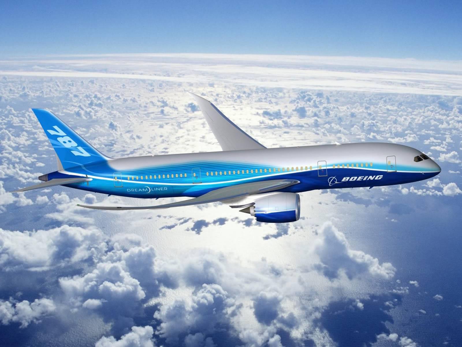 Airplane | 飛行機 | Máy bay Airplane1