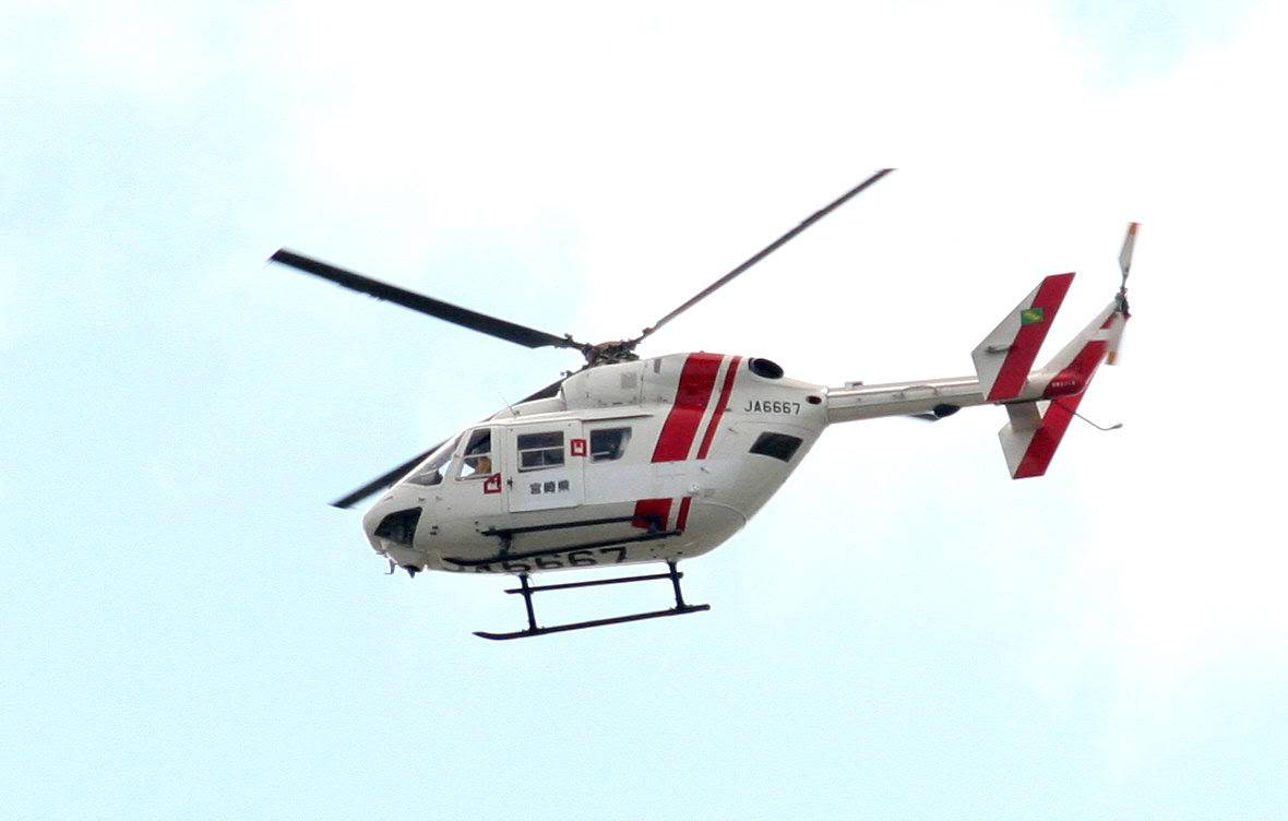 Helicopter | ヘリコプター | Trực thăng 121633813163316325259