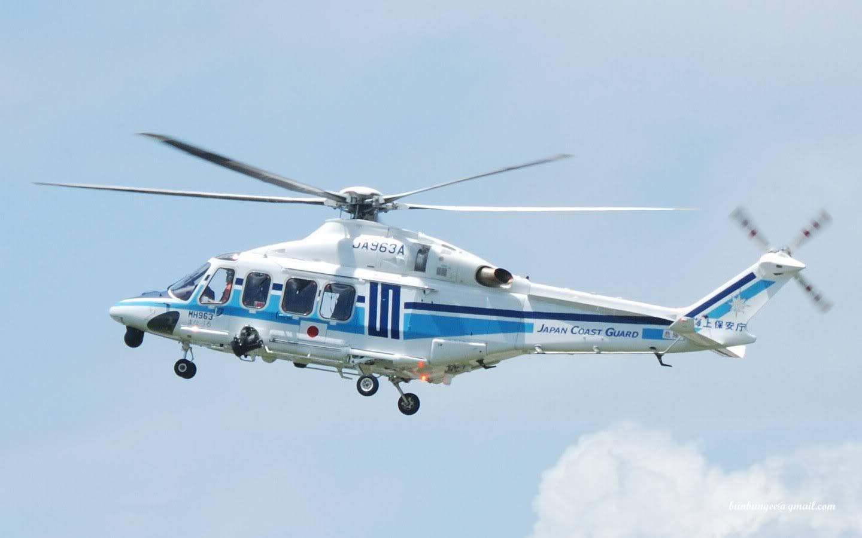 Helicopter | ヘリコプター | Trực thăng DSC_0059_090714