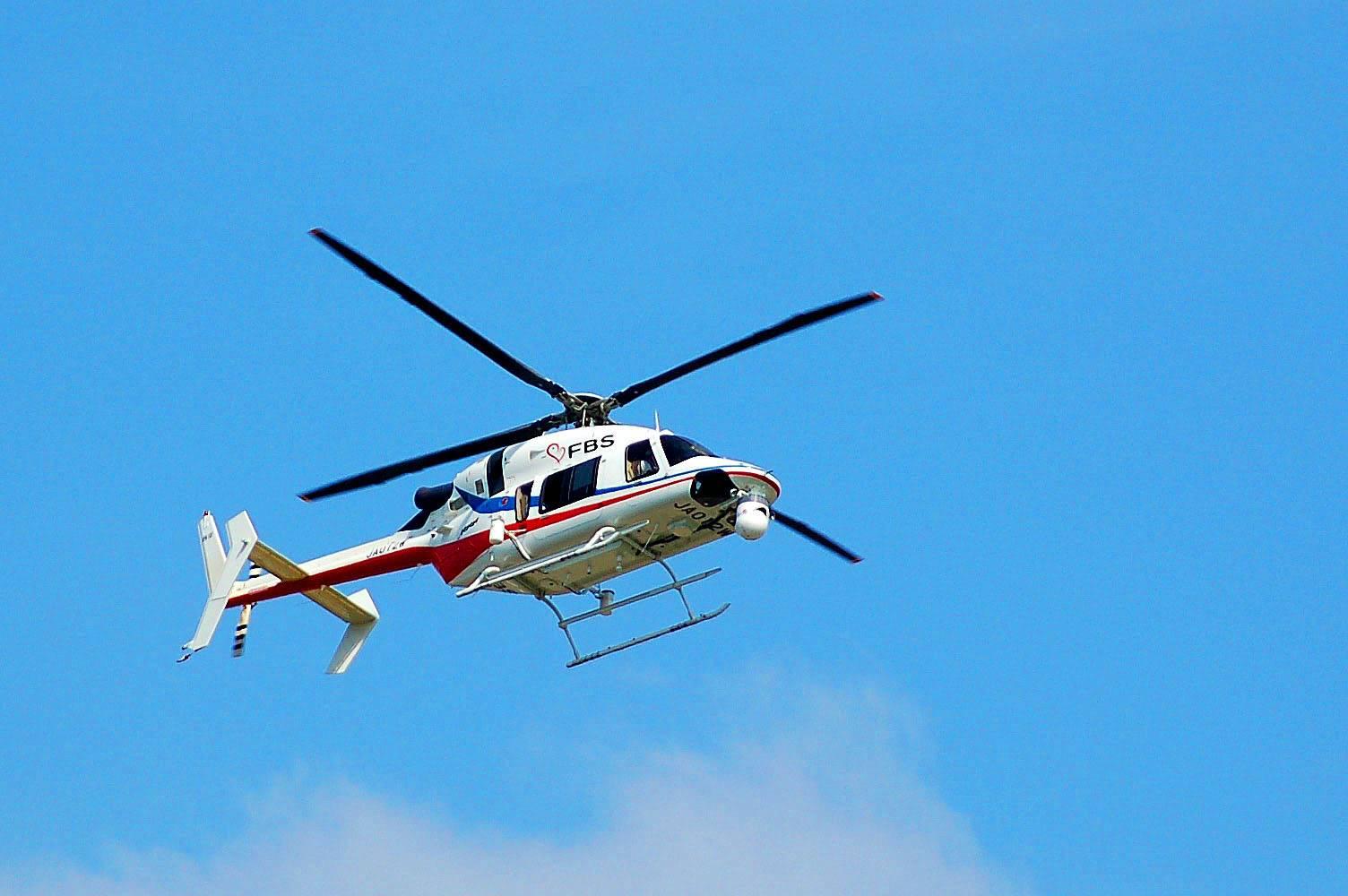 Helicopter | ヘリコプター | Trực thăng C0015444_19155898