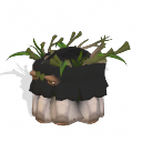 plants vs zombies pack (nivel 2) Gavebuster