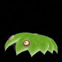 Pack de plantas vs zombies (nivel 3) Lilypad