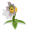 ¡Plantas vs Zombies Nivel 5! Marigold