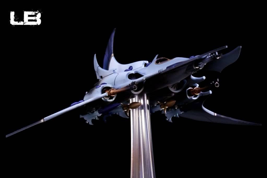Razor Wing canopy - Page 2 DA8C2516-orig