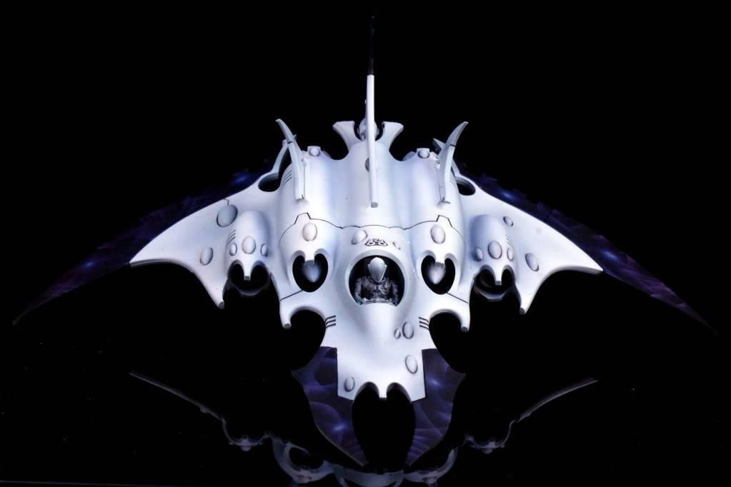 Razor Wing canopy DSC00002