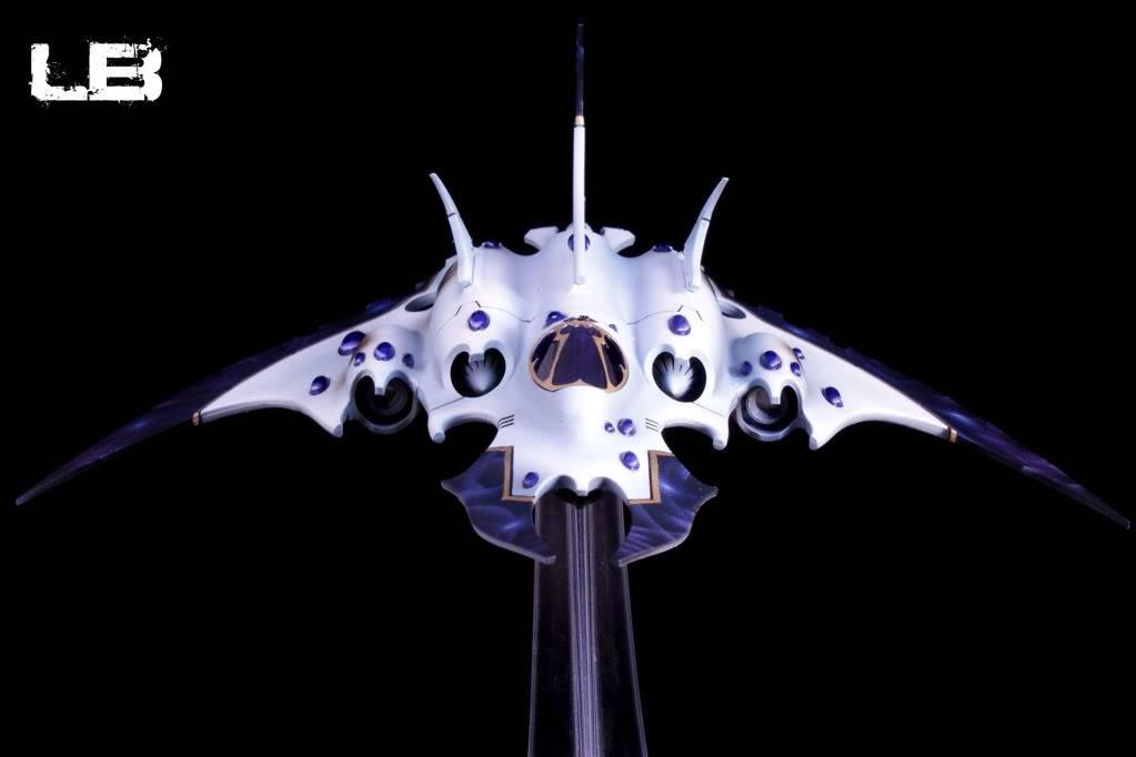 Razor Wing canopy DSC00006