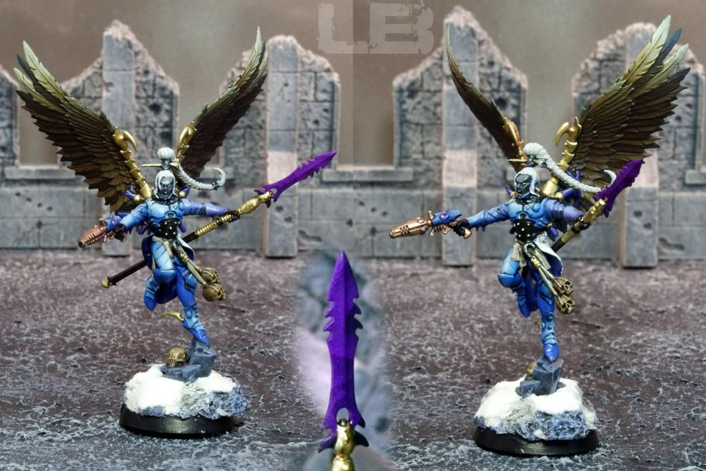 Scourges and Reavers DSC00084copy