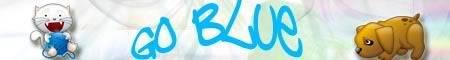 New Art GoBlue-2