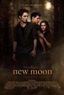 [2009] The Twilight Saga: New Moon MV5BMTI3MjE3NDIxNF5BMl5BanBnXkFtZTc