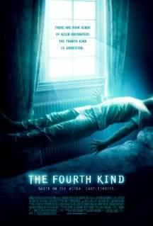 [2009] The Fourth Kind MV5BMTY2OTM0NDEyM15BMl5BanBnXkFtZTc