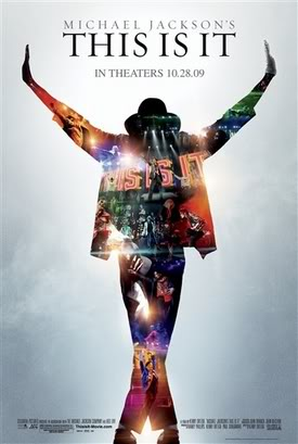 """Michael Jackson's """"This Is It"""" to open worldwide Capt43bdd85689ab4ae1bdca3e8910d7054"""